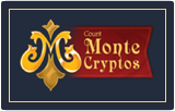 revue du casino Montecryptos